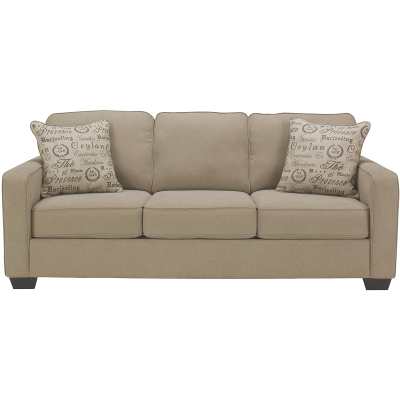 Alenya Queen Sofa Sleeper