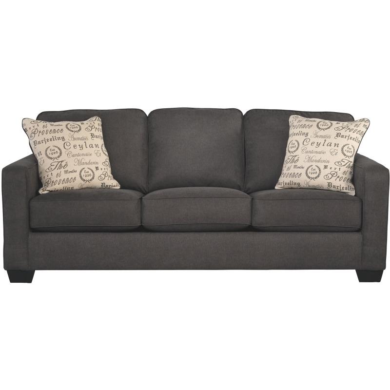 Alenya Queen Sofa Sleeper