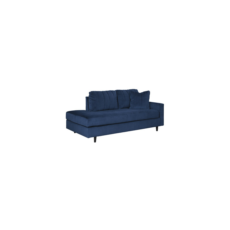 Enderlin Right-Arm Facing Corner Chaise