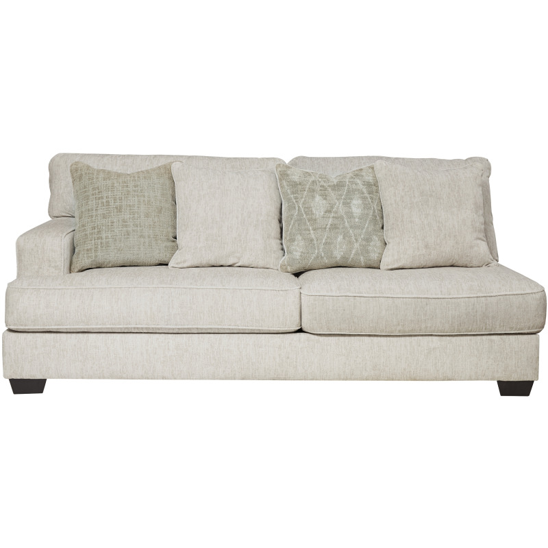 Rawcliffe 3-Piece Sectional