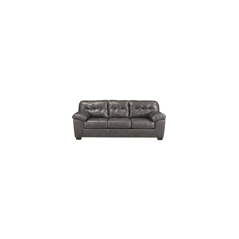 Alliston Sofa