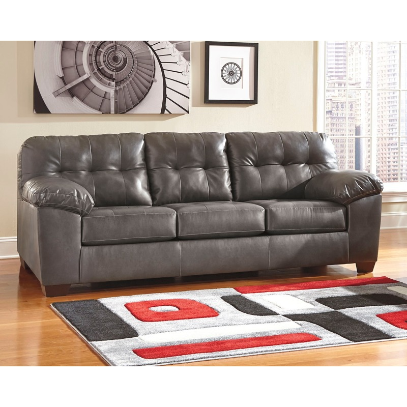 Surprising Alliston Sofa Caraccident5 Cool Chair Designs And Ideas Caraccident5Info
