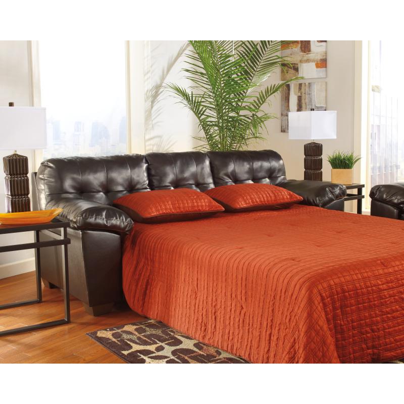 Allston Queen Sofa Sleeper