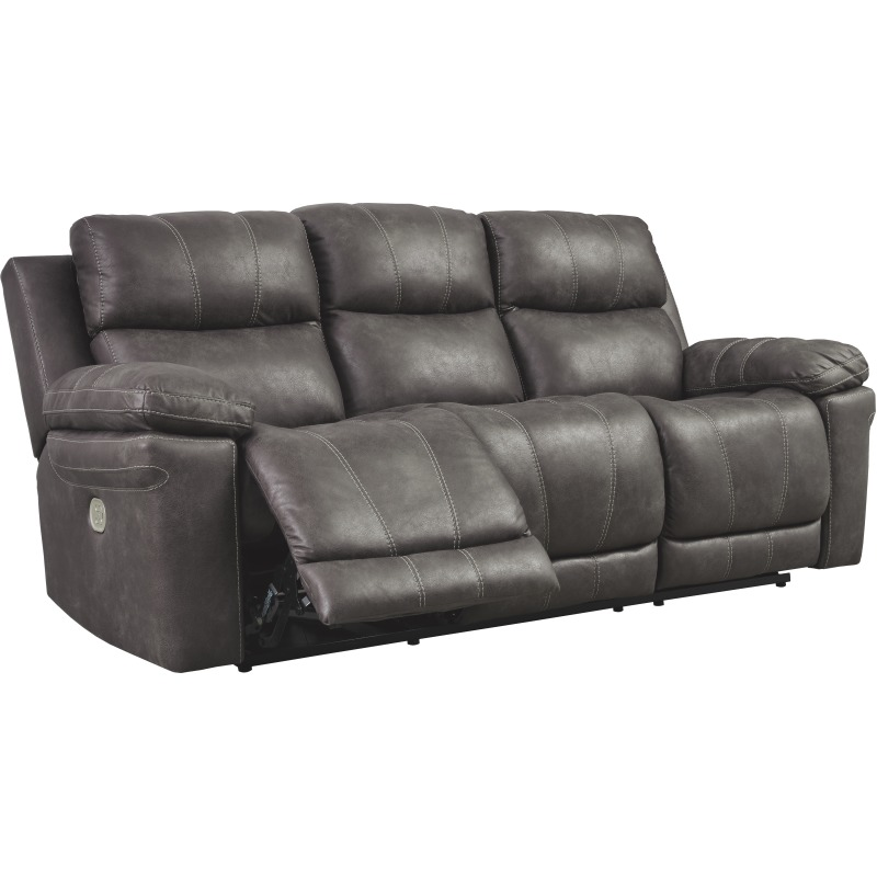 Erlangen Power Reclining Sofa 3000415 Ashley Homestore