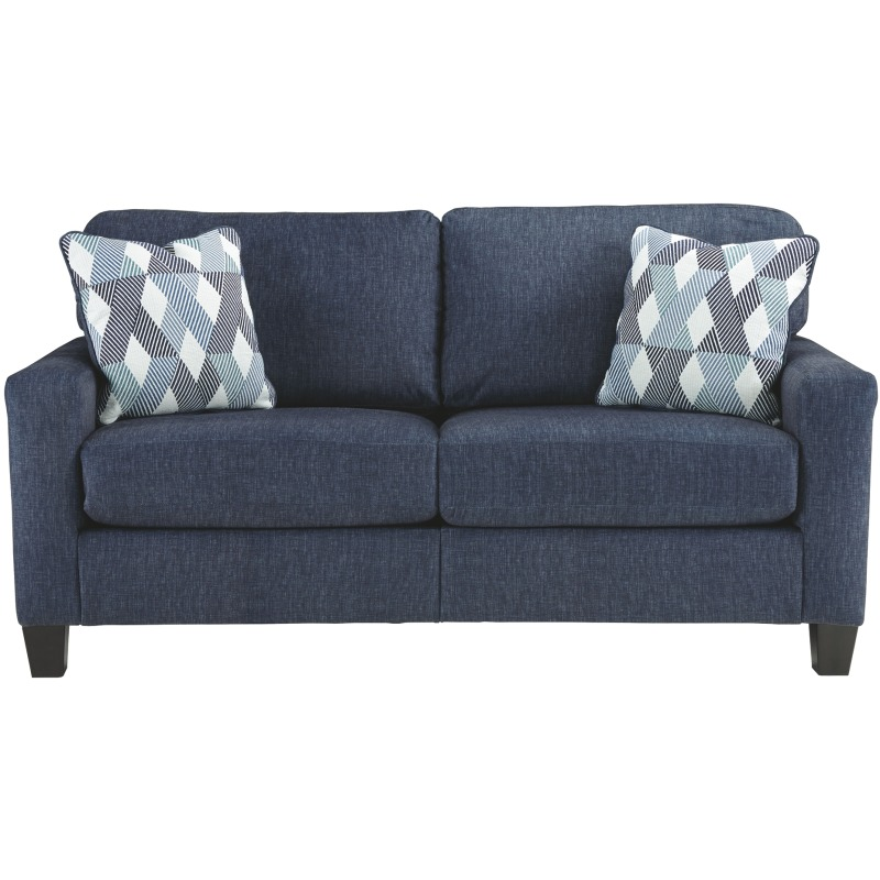 Stupendous Burgos Sofa By Signature Design By Ashley 3280338 Darbys Machost Co Dining Chair Design Ideas Machostcouk