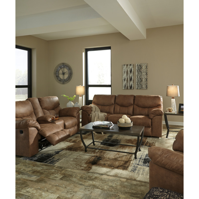 Brilliant Boxberg Reclining Loveseat With Console Pdpeps Interior Chair Design Pdpepsorg