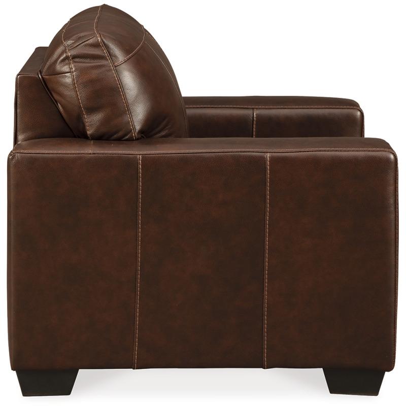 Morelos Chair