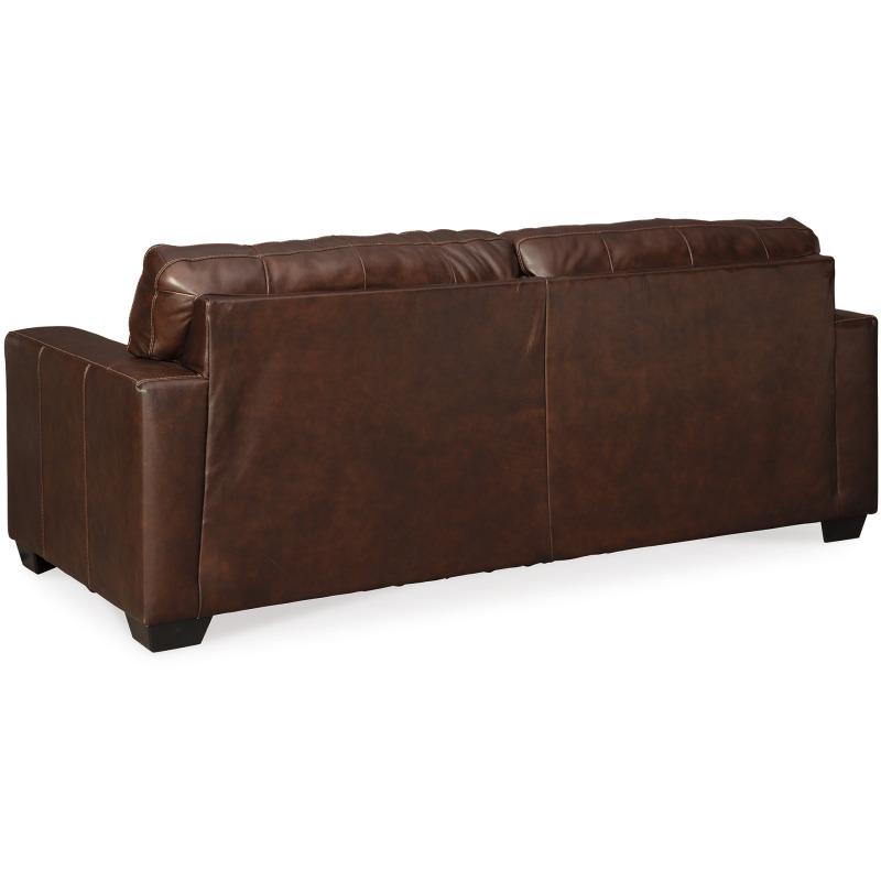 Morelos Queen Sofa Sleeper