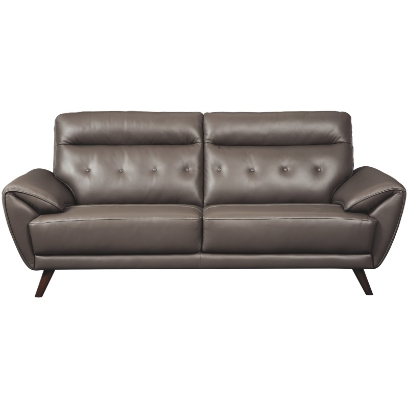 Wondrous Sissoko Sofa By Signature Design By Ashley 3460338 Gmtry Best Dining Table And Chair Ideas Images Gmtryco