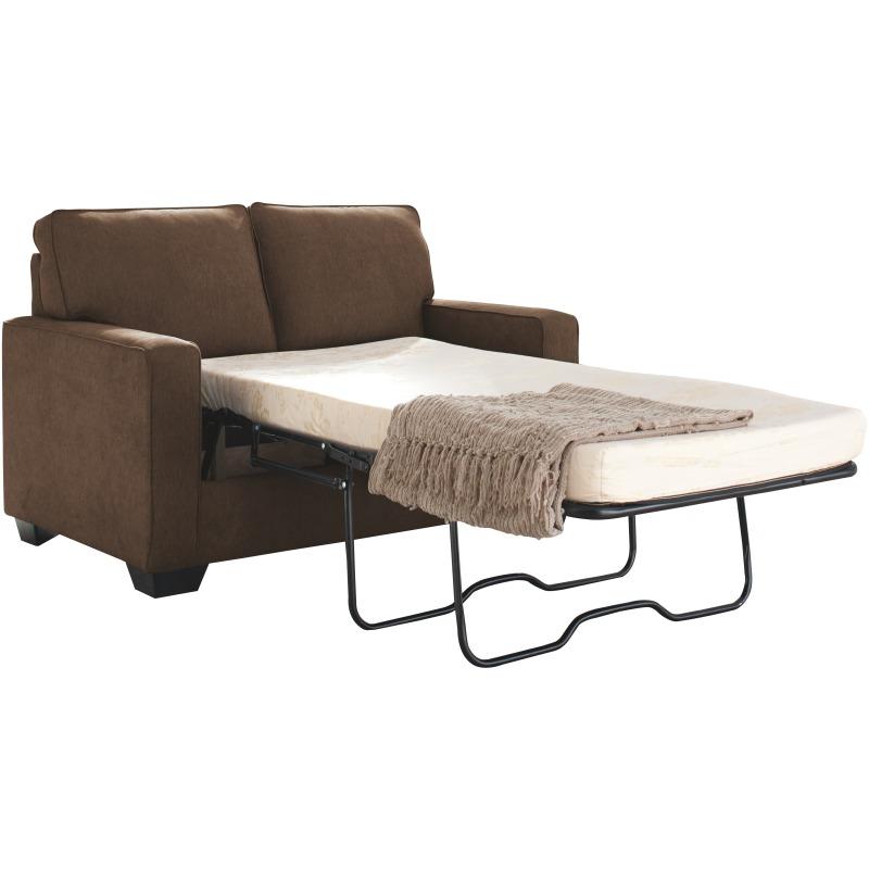 Zeb Twin Sofa Sleeper