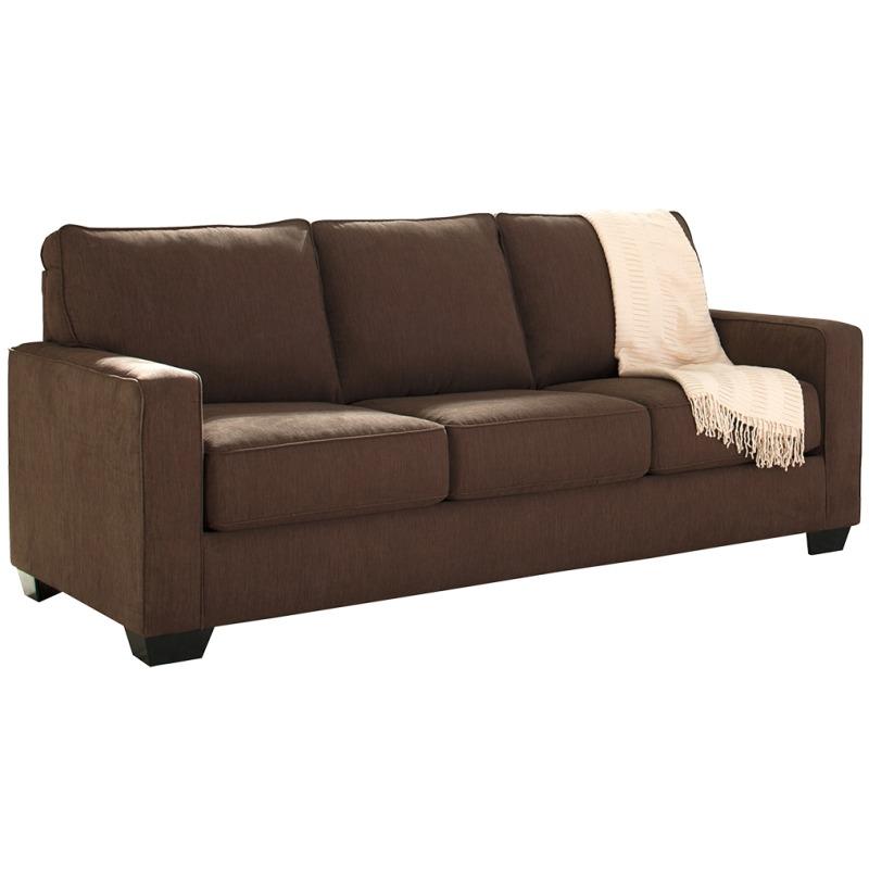 Zeb Queen Sofa Sleeper