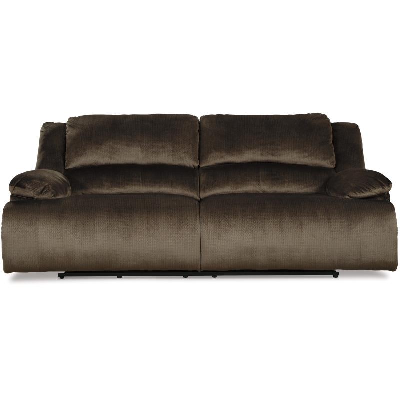 Clonmel Reclining Sofa