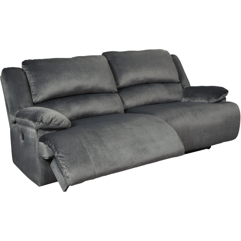 Enjoyable Clonmel Power Reclining Sofa Evergreenethics Interior Chair Design Evergreenethicsorg