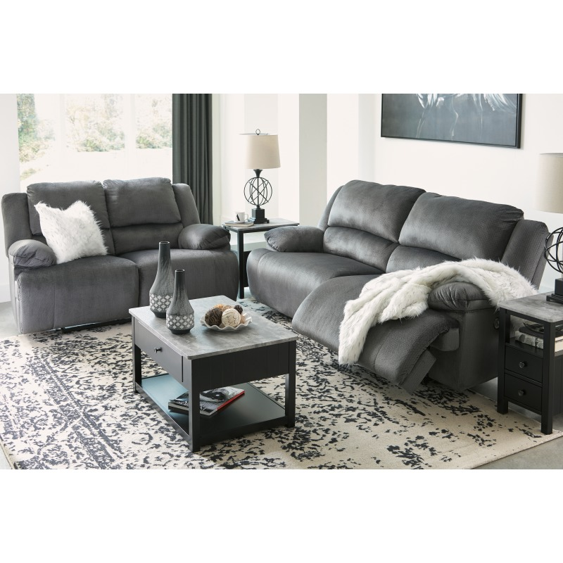 Fabulous Clonmel Power Reclining Sofa Gmtry Best Dining Table And Chair Ideas Images Gmtryco