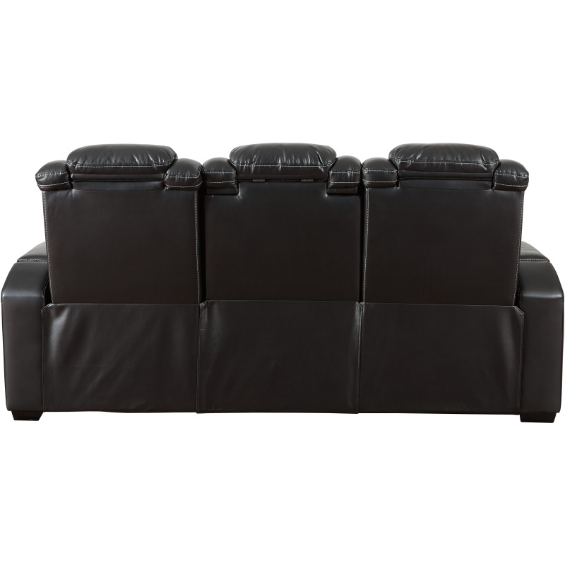 Party Time Power Reclining Sofa