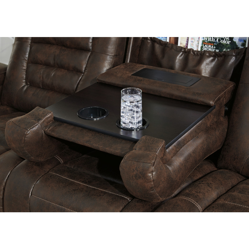 Fine Game Zone Power Reclining Sofa By Signature Design By Ashley Ibusinesslaw Wood Chair Design Ideas Ibusinesslaworg