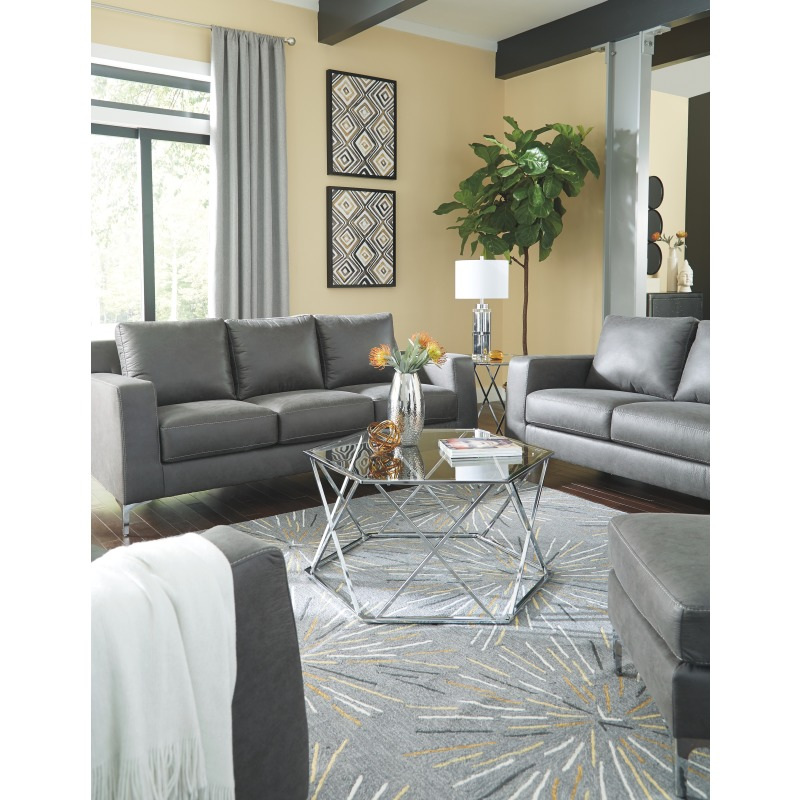 Awe Inspiring Ryler Sofa By Signature Design By Ashley 4020338 Pierce Pdpeps Interior Chair Design Pdpepsorg