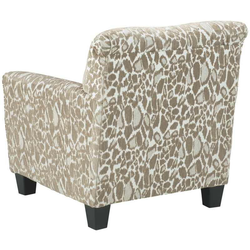 Dovemont Accent Chair