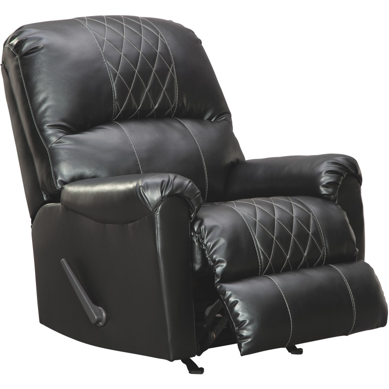Betrillo Recliner