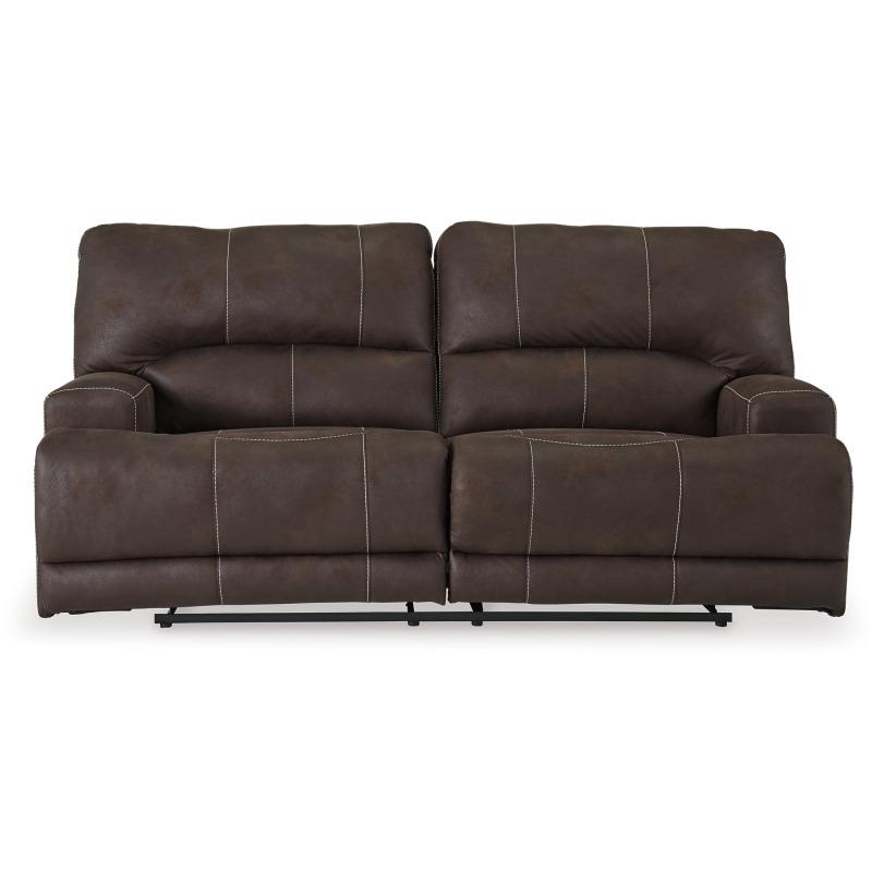 Kitching Power Reclining Sofa