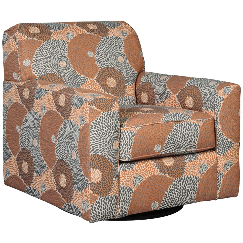 Benissa Accent Chair