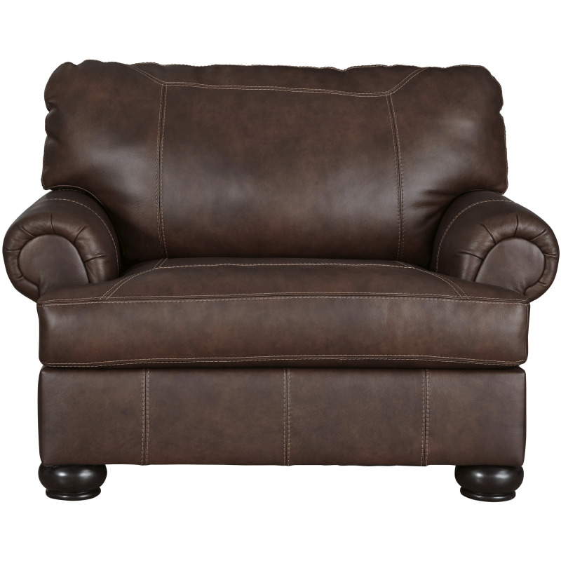 Bearmerton Oversized Chair
