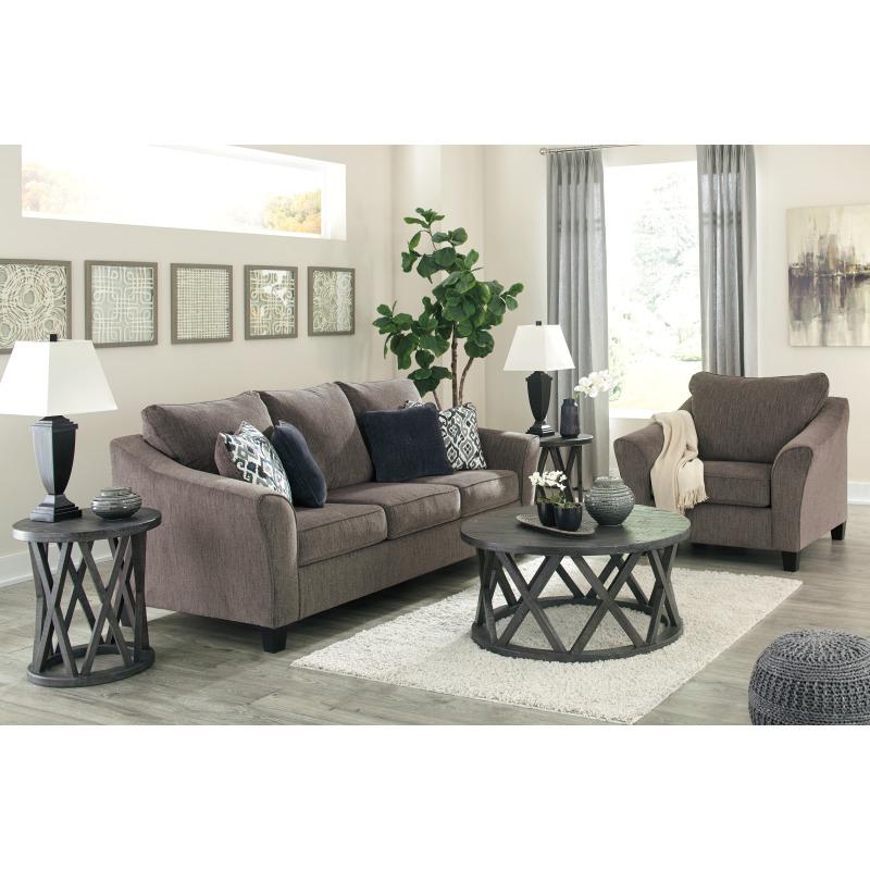 Nemoli Sofa