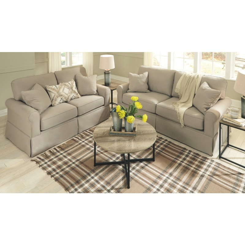 Enjoyable Senchal Sofa Gmtry Best Dining Table And Chair Ideas Images Gmtryco