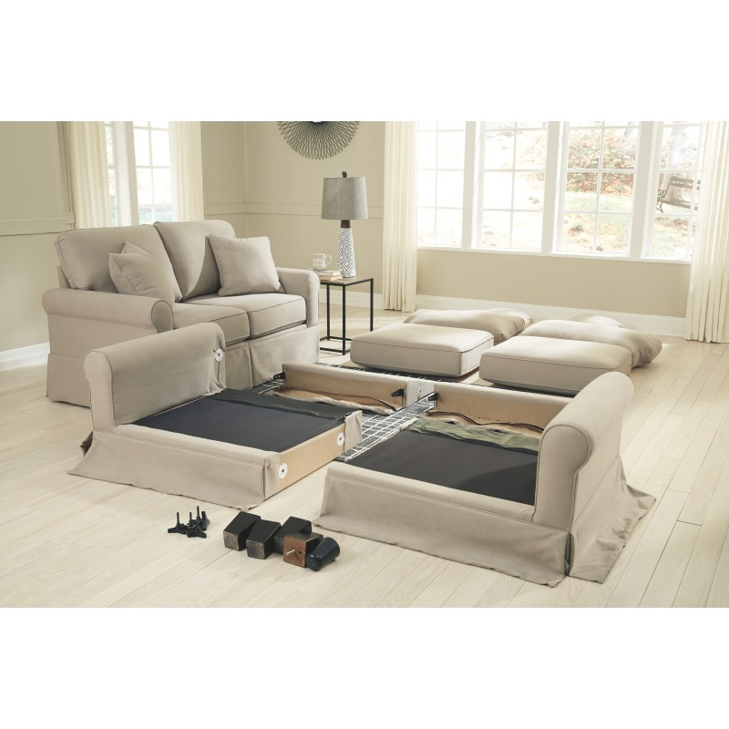 Awesome Senchal Sofa Gmtry Best Dining Table And Chair Ideas Images Gmtryco