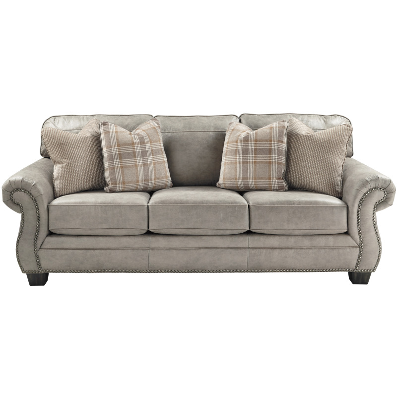 Olsberg Queen Sofa Sleeper