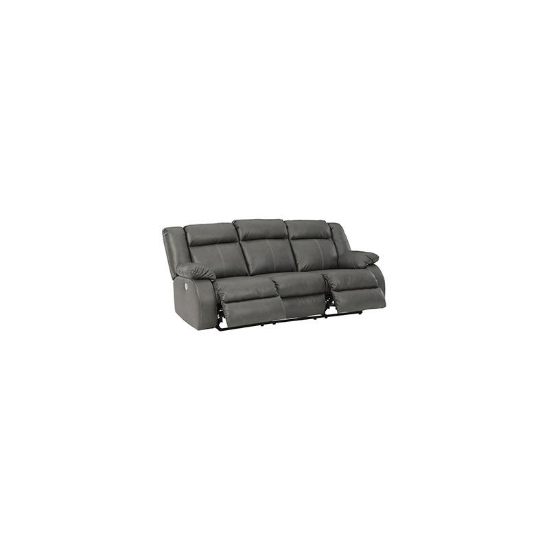 Denoron Power Reclining Sofa
