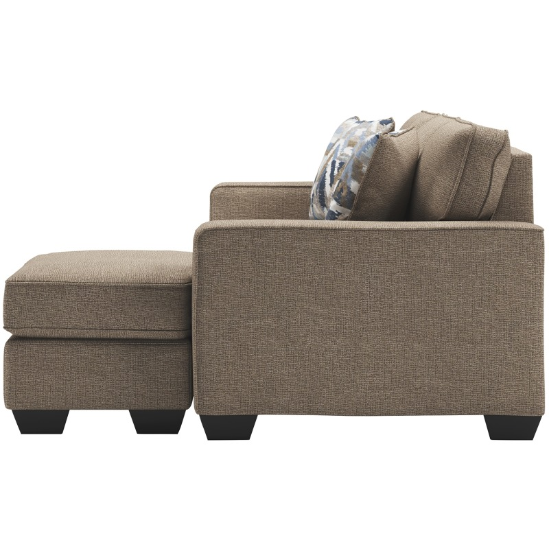 Greaves Sofa Chaise