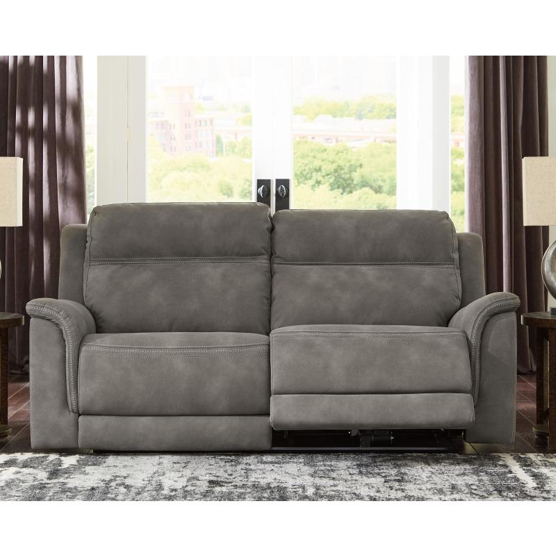 Next-Gen DuraPella Power Reclining Sofa