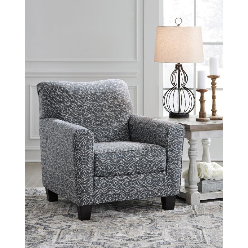 Brinsmade Accent Chair