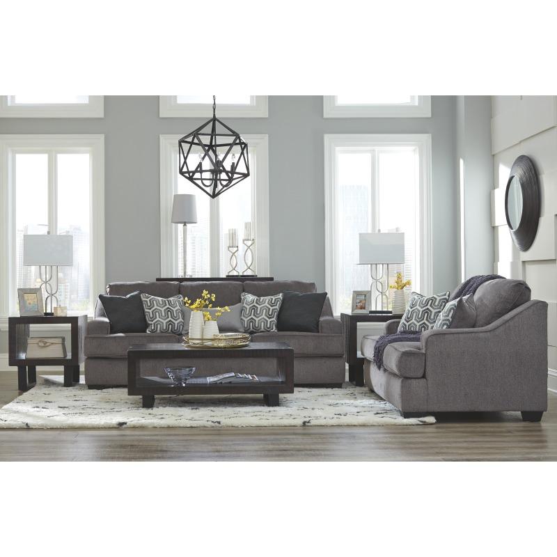 Tremendous Gilmer Sofa Pdpeps Interior Chair Design Pdpepsorg