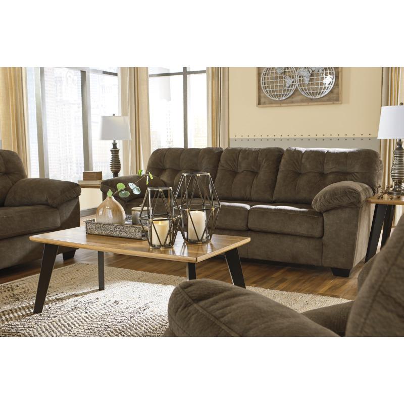 Accrington Sofa