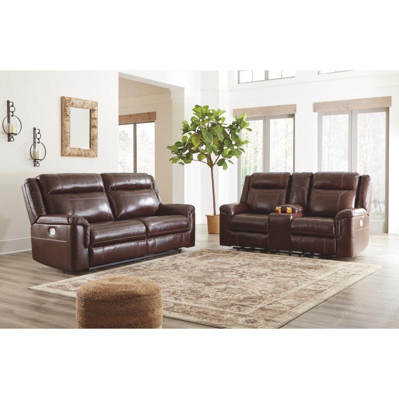 Wyline Power Reclining Sofa