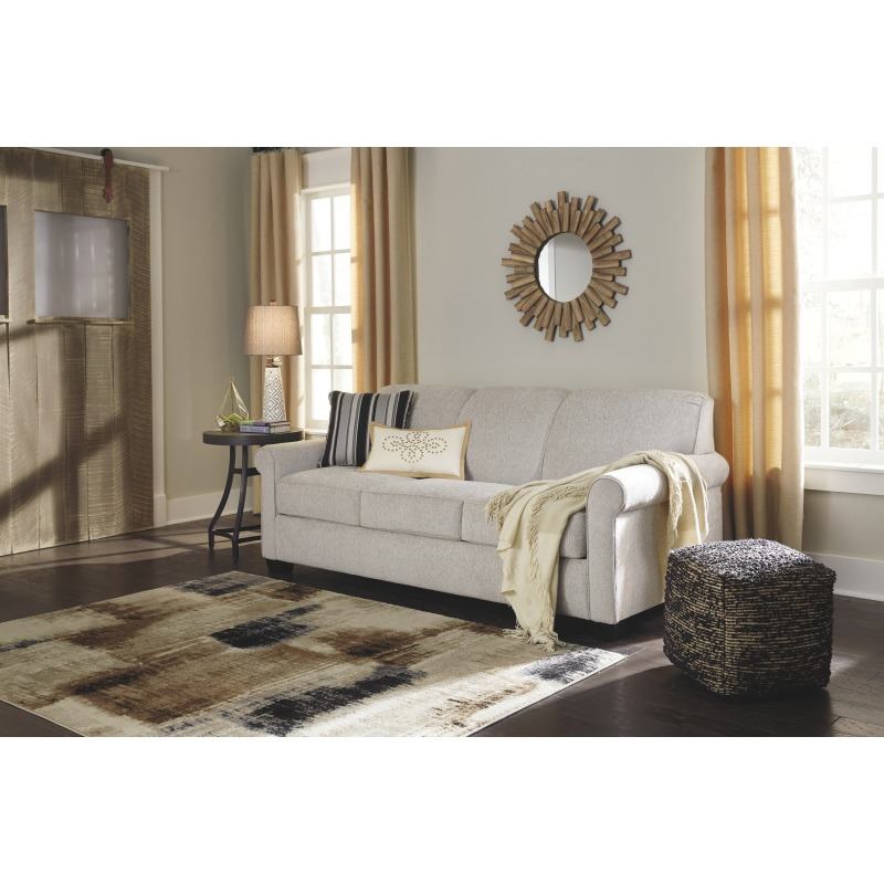 Cansler Queen Sofa Sleeper