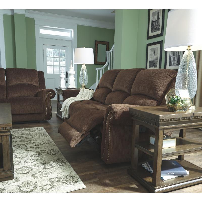 Phenomenal Goodlow Power Reclining Sofa Short Links Chair Design For Home Short Linksinfo
