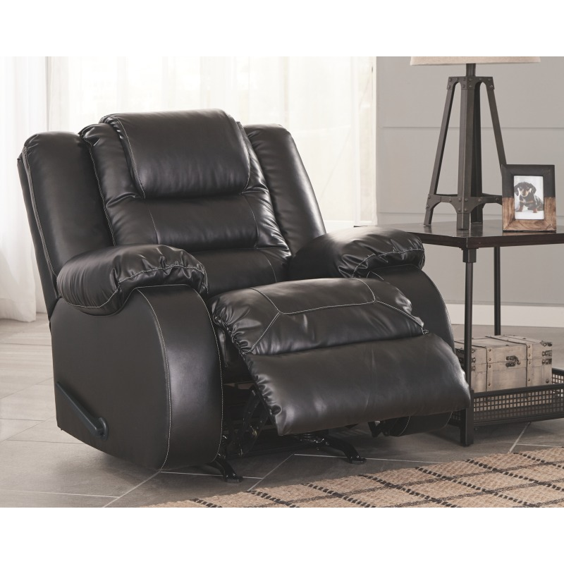 Tremendous Vacherie Recliner 7930825 Michael Alan Furniture Design Onthecornerstone Fun Painted Chair Ideas Images Onthecornerstoneorg