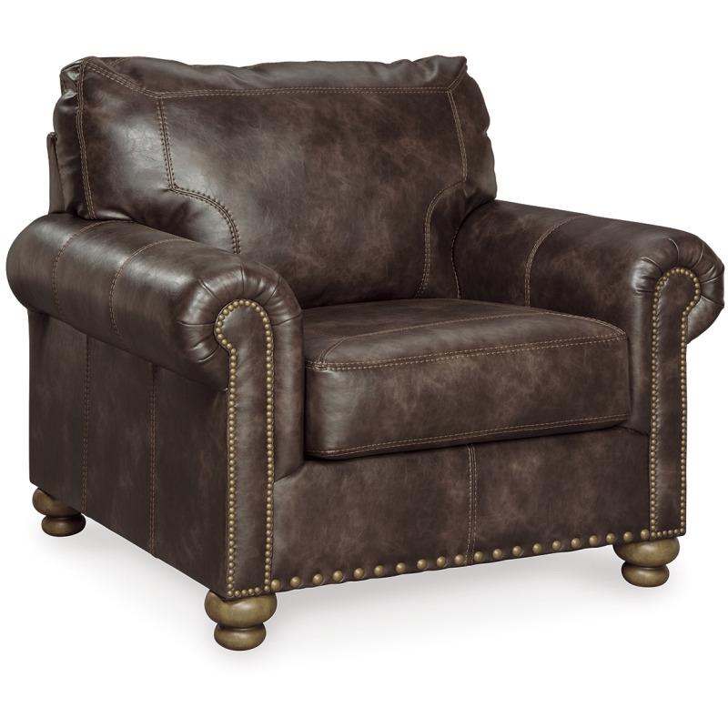 Nicorvo Chair