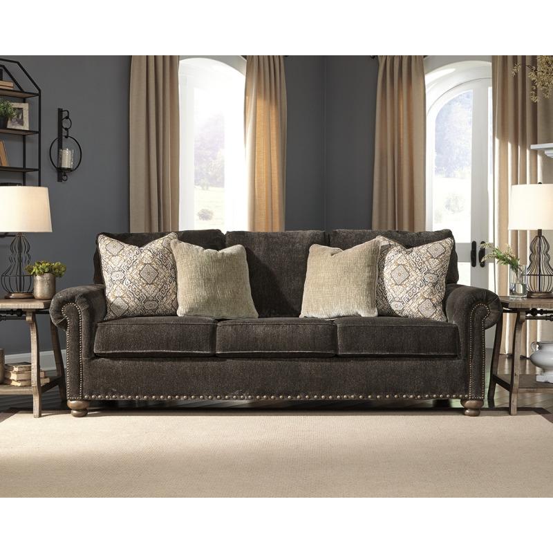 Stracelen Sofa
