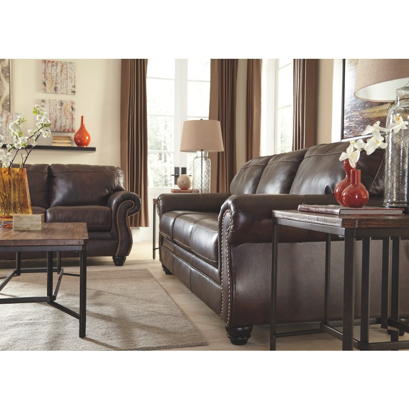 Surprising Bristan Sofa 8220238 Gustafsons Furniture Mattress Unemploymentrelief Wooden Chair Designs For Living Room Unemploymentrelieforg