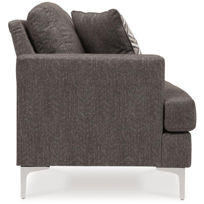 Arcola RTA Sofa