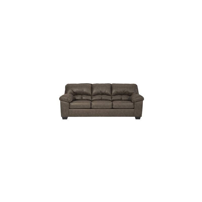 Barberlon Sofa