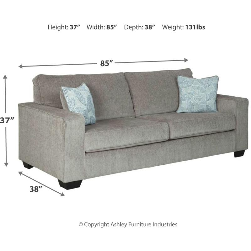 Altari Sofa