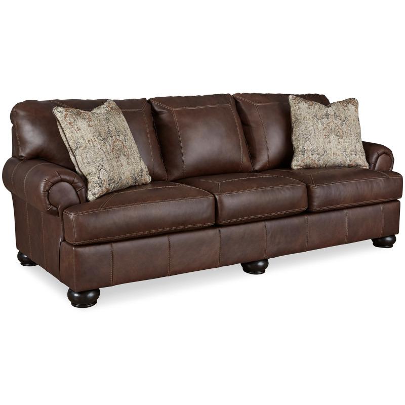 Beamerton Sofa