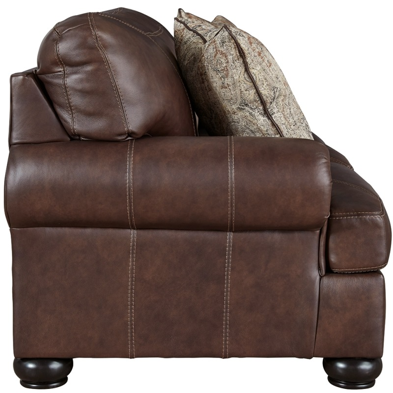 Beamerton Sofa