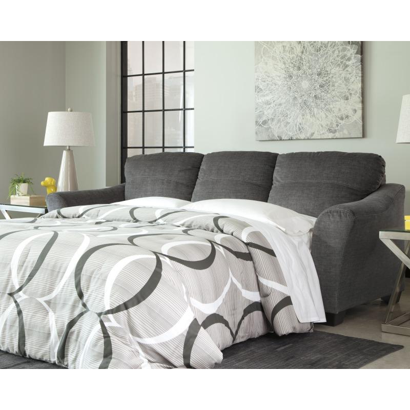 Primo 4-Piece Queen Comforter Set