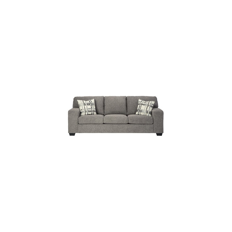 Alessio Sofa by Signature Design by Ashley - 9100838 ...